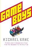 Game Boys