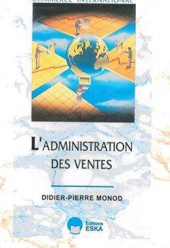 Livres Couvertures de LE MARKETING ALIMENTAIRE