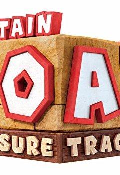 Livres Couvertures de Captain Toad Treasure Tracker