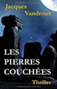 Les Pierres Couchees