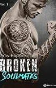 Broken Soulmates