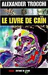 Livre de Cain