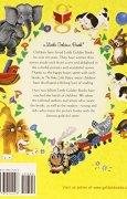 Livres Couvertures de WALL-E (Disney/Pixar WALL-E)
