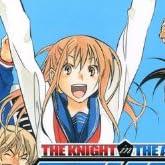 エリアの騎士(29) (講談社コミックス)