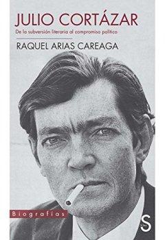 Livres Couvertures de Julio Cortázar