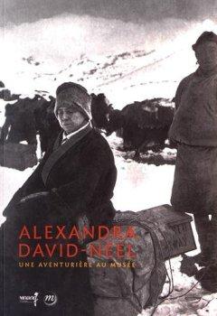 Livres Couvertures de Alexandra David Neel