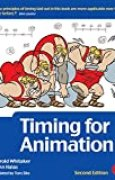 Timing for Animation (English Edition)