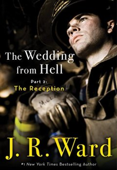 Livres Couvertures de The Wedding From Hell: Part 2: The Reception (English Edition)