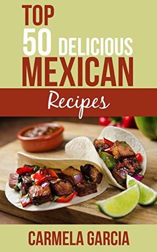 Cookbooks List: Recently Released