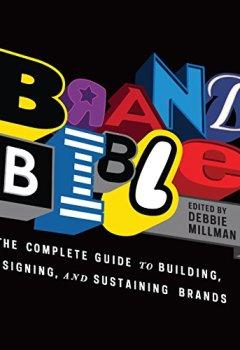 Livres Couvertures de Brand Bible