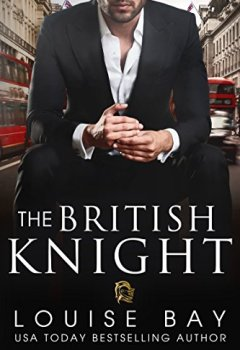 Livres Couvertures de The British Knight (English Edition)