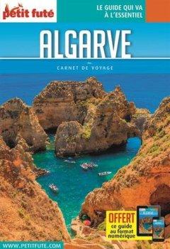 Livres Couvertures de Algarve