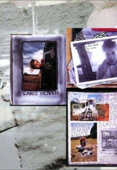 Livres Couvertures de Dan Eldon: The Art of Life