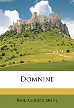 Livres Couvertures de Domnine