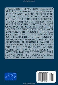 Livres Couvertures de Magick