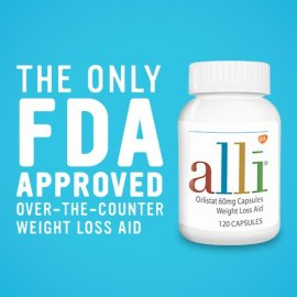 alli-Weight-Loss-Aid-Orlistat-60mg-Capsules120ct-Refill-Pack