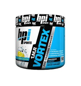 BPI-Sports-1MR-Ultra-Concentrated-Pre-Workout-Powder-49-Ounce