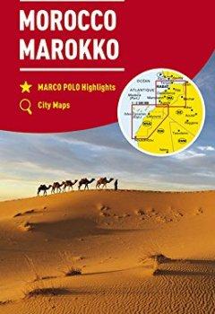 Livres Couvertures de Maroc 1 : 800 000