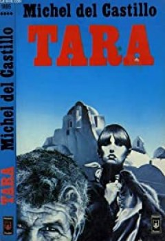 Livres Couvertures de Tara