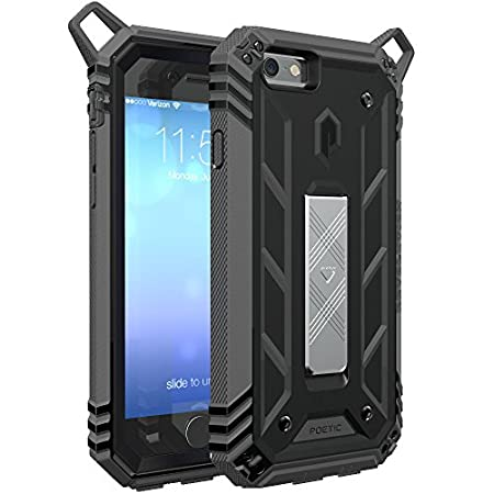 DescriptionThe new Revolution with the X-form design DNA is a complete rugged solution for your smartphone. It has been carefully researched to find out all the necessary features required for a rugged case design. Intelligently engineered features a...
