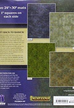 Livres Couvertures de Flip-Mat: Basic (Multipack) [Import anglais]