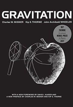 Livres Couvertures de Gravitation