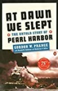 At Dawn We Slept: The Untold Story of Pearl Harbor; Revised Edition