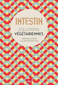 Livres Couvertures de Intestin