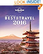 Lonely Planet (Author) (1)  Buy new: £9.99£6.39 49 used & newfrom£3.59