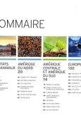 Livres Couvertures de Vie sauvage : Encyclopédie visuelle des animaux continent par continent