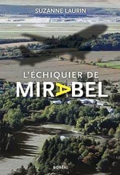 Echiquier De Mirabel (l')