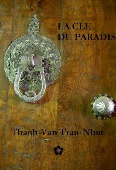 Livres Couvertures de La Clé du Paradis