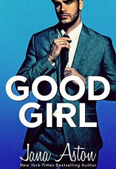 Livres Couvertures de Good Girl (English Edition)