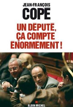Livres Couvertures de Un député, ça compte énormément ! : Quand le parlement s'éveille