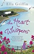 The Heart Whisperer (English Edition)