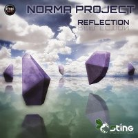 Norma Project - Reflection-WEB-2015-MYCEL