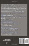 Livres Couvertures de Code de procédure pénale: Spéciale Police Nationale et Gendarmerie Nationale