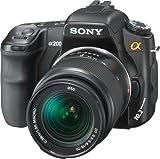 Best DSLR Camera under $200