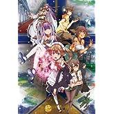 TVアニメ「アウトブレイク・カンパニー」エンディングテーマ 『私の宝石箱』
