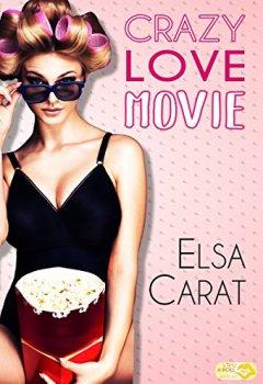 Livres Couvertures de Crazy Love Movie