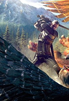 Livres Couvertures de The Witcher 3: Wild Hunt Complete Edition Collector's Guide: Prima Collector's Edition Guide