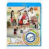 スフィアクラブ Blu-ray vol.2