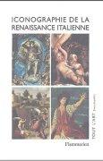 Livres Couvertures de Iconographie de la Renaissance