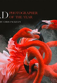 Livres Couvertures de Bird Photographer of the Year: Collection 3
