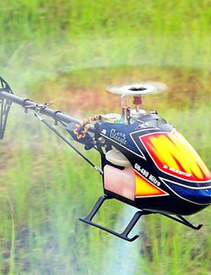 ANDP-Gleagle-480N-6CH-24G-RC-Helicopter-RTF-mode-1-red