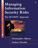 51J747VN9DL. SL160  Top 5 Books of Security+ Exams Certification for February 9th 2012  Featuring :#3: CompTIA Security+: Get Certified Get Ahead: SY0 301 Study Guide