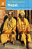 51JDTAd2O0L. SL160  Famous Hindu Temples & Shrines of Nepal Part 2