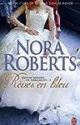 Quatre saisons de fiançailles ( Tome 2) - Rêves en bleu