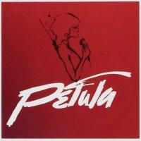 Petula Clark-Petula Clark-(KBOX3581)-3CD-FLAC-2009-WRE