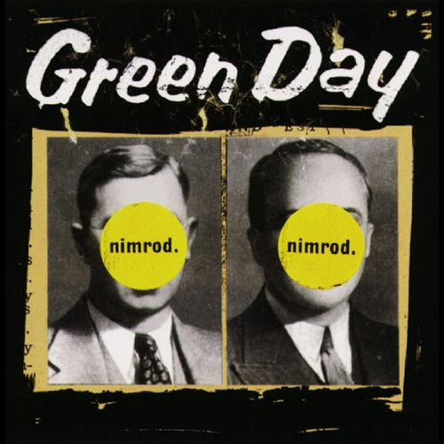 Good Riddance (Time Of Your Life) [Explicit]